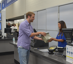 Return Policy Makeover: How Best Buy, Sephora, Zappos Transform A Common Transaction