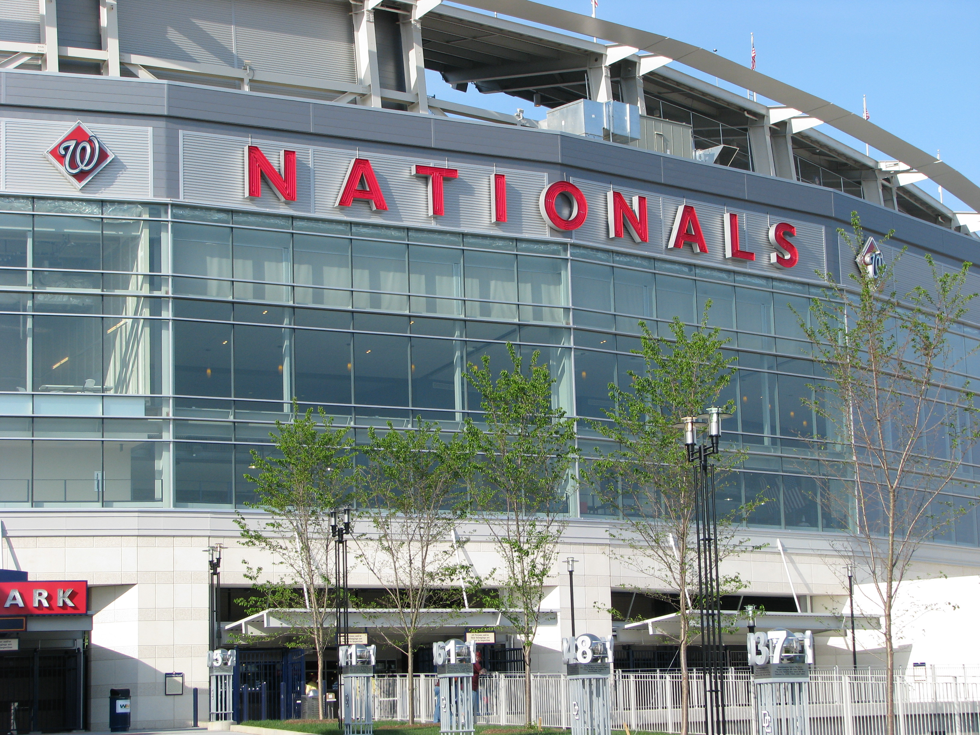 Nationals_Park_front.jpg