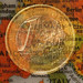 Euro zone Sentix index falls more than expected in February