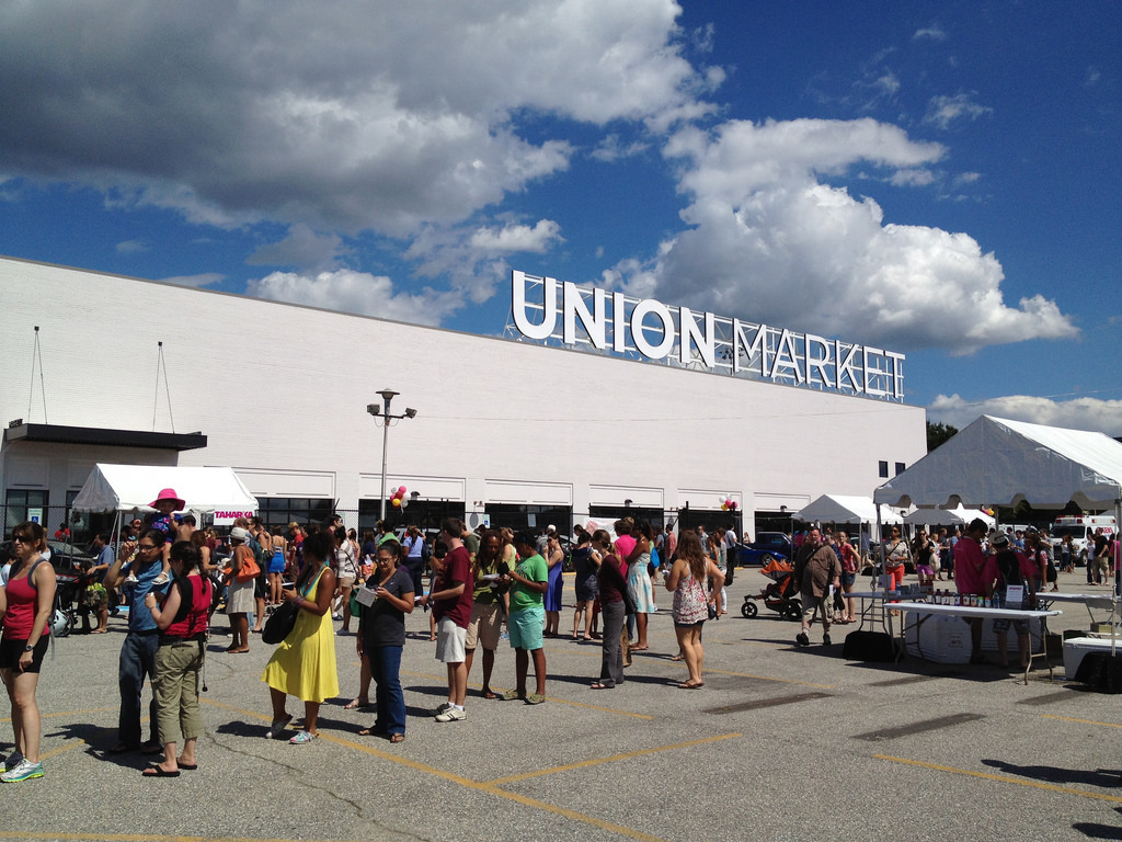 Local Specialty Union Market.jpg