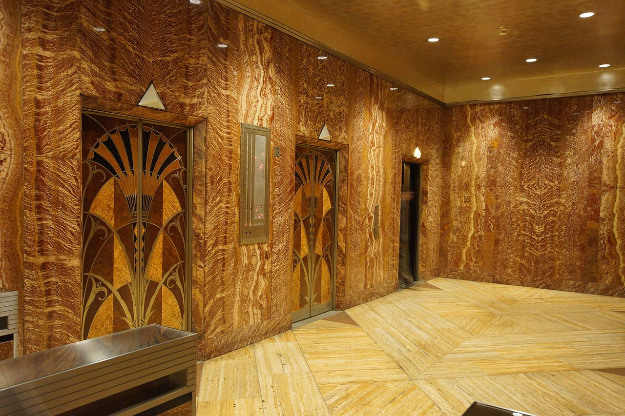 Chrysler_Building_elevator_doors_closed.jpg