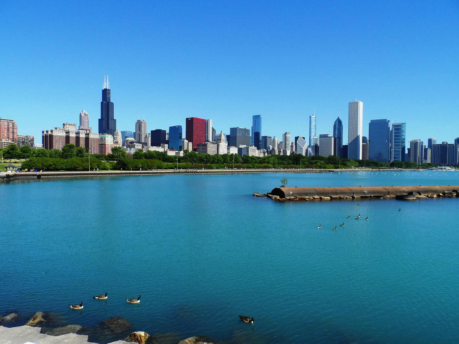 Chicago-Lake-Michigan.jpg