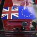 Brexit vote not affecting U.S.-Europe trade talks: negotiators
