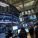 Goldman Sachs could benefit from buying E*Trade: CLSA
