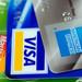 Morgan Stanley Downgrades American Express; Cites Anticipated Investors' Spending Tactics