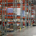 U.S. wholesale inventories, sales fall in December