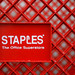Traders on edge as Staples-Office Depot deal decision looms