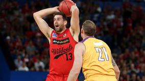 Jervis double-double helps Wildcats trump Kings