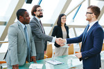 5 Ways To Successfully Negotiate a Lowball Job Offer