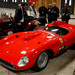 1957 Ferrari racing car sold at auction for record $35.6 million