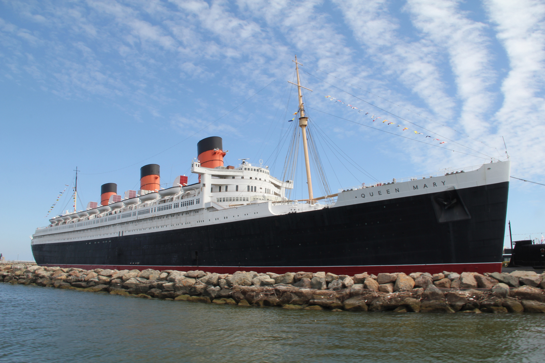 QM_Side_View-Courtesy_of_Queen_Mary (1).jpg