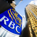 Canada's RBC releasing files linked to 'Panama Papers' firm: reports