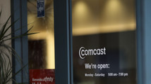 Comcast's Cohen to testify on Time Warner Cable merger