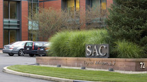 U.S. judge accepts SAC guilty plea, approves $1.2 billion deal