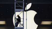 Apple antitrust compliance off to a promising start: monitor