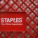 Staples' limits severance benefits for senior executives