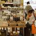Japan July retail sales rise 0.5 pct year/year -METI