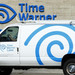 Charter nears deal for Time Warner Cable at $195/share: sources