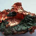 Amid Copper Selloff, Barclays Likes Southern Copper And Freeport-McMoRan