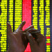 China stocks down sharply after Premier's comments