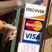 U.S. appeals court revives lawsuits against Visa, Mastercard