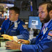 Futures up as China fears ease; U.S. private jobs data eyed