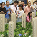 Double trouble: China property launches to deepen inventory overhang, price declines