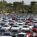 Policy delay has Japanese carmakers reviewing Philippines expansion plans