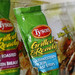 Tyson Foods to shut three prepared foods factories