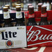 How To Play InBev's Potential Mega-Deal And Global Beer Buzz With 'High Spirits' Motif