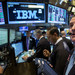 IBM and the financial engineering economy: James Saft