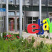 eBay CEO Devin Wenig On Growth Opportunities, Acquisitions And Buybacks
