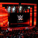 WWE Post-Wrestlemania Conference: A Play-By-Play Recap