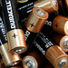 P&G to split off Duracell battery business