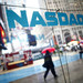 Nasdaq to administer data system behind three-hour trading halt