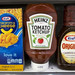 Heinz executives to dominate Kraft Heinz leadership