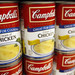 Campbell Soup to rejig business according to product categories