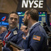 Futures little changed ahead of payrolls report