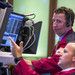 Stock market volatility could slow cooling IPO market