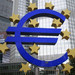 ECB's predicament leaves peers mute on currency depreciation