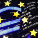 25 European banks fail stress tests: sources