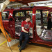 Fiat Chrysler U.S. auto sales in March meet expectations