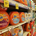 Procter & Gamble sales fall for sixth straight quarter