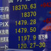 Asia stocks rise as weak U.S. jobs dampen prospects of near-term Fed hike