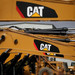 Bull Thesis Losing Ground At Caterpillar
