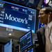 Justice Department investigating Moody's for mortgage deal ratings: WSJ