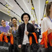 U.S. consumer confidence rises in May