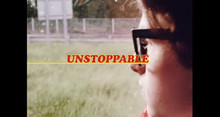 "R3hab feat. Eva Simons, ""Unstoppable"""