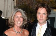 Kate McGarrigle & Rufus Wainwright