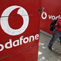 Vodafone to push ahead with Indian tax arbitration case